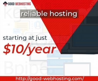 https://mhpholdings.com/images/cheap-hosting-service-12414.jpg